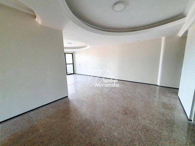 Apartamento com 3 dormitórios à venda, 145 m² por R$ 500.000,00 - Dionisio Torres - Fortal - Foto 19