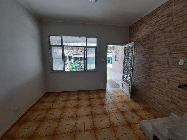 Casa Duplex em condomínio no centro da Portuguesa! - Foto 4