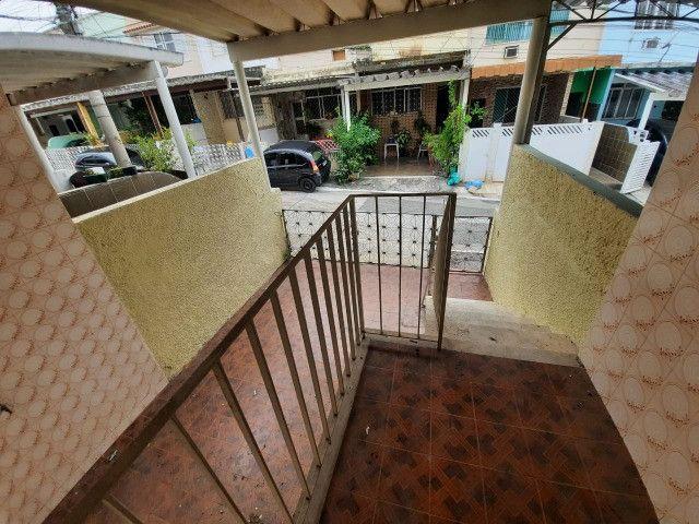 Casa Duplex em condomínio no centro da Portuguesa! - Foto 3