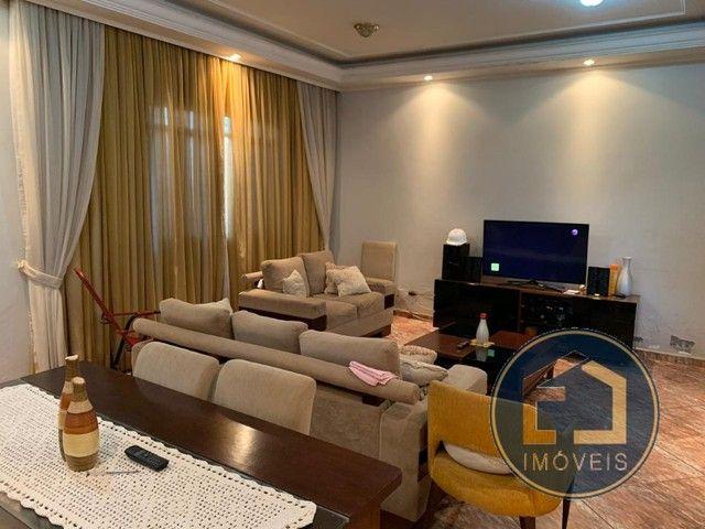 Casa à venda com 3 dormitórios em Solange parque, Goiania cod:1131 - Foto 3