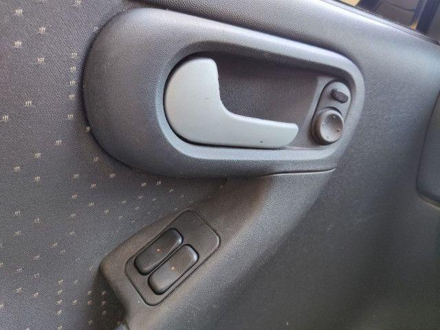 Corsa Sedan Premium 2008 - Foto 5