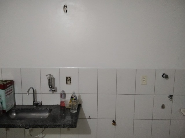 Apto 2 quartos toplaif aruba serra  - Foto 12