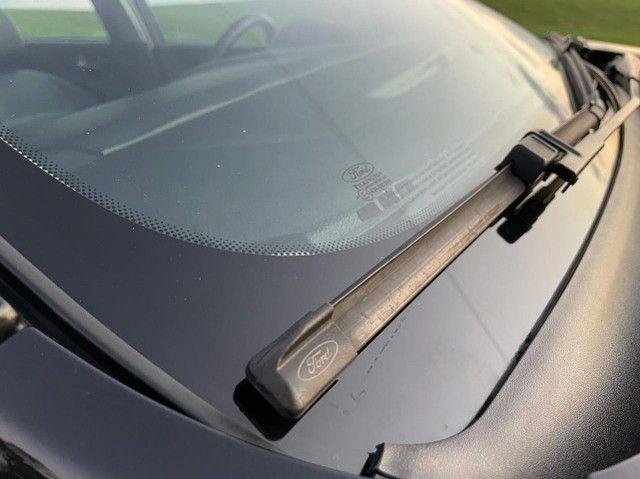 Ford Focus 2.0 Titanium Aut. 2013 - Foto 20