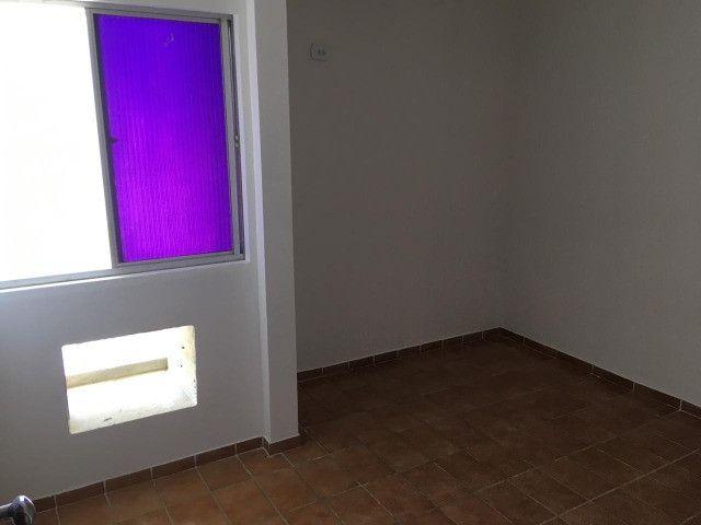 Feitosa condomínio Fechado 130.000,00 Oportunidade ! Aceito Financiamento  - Foto 8