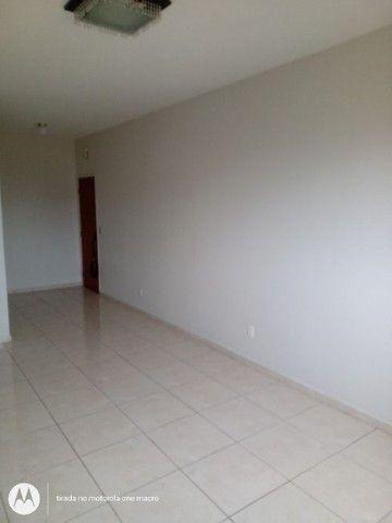 Apartamento Riviera Fluminense terceira rua  atrás do Macdonalds  - Foto 3