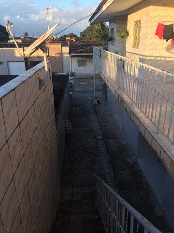 Condomínio Residencial - Santa Lúcia  - Foto 2