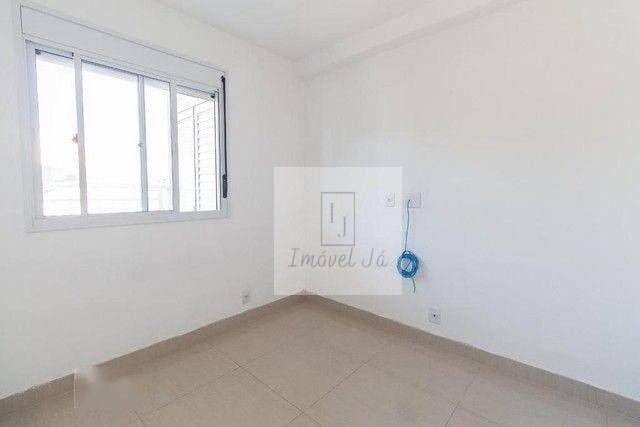 Oportunidade Apartamento no Belém - Foto 6