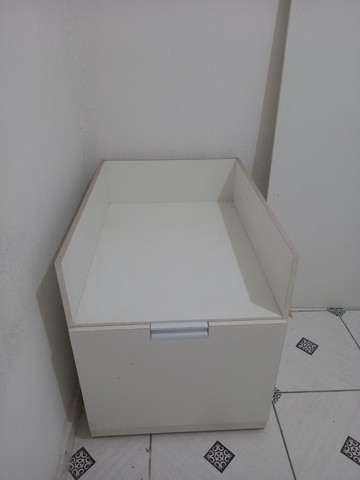 Mesa multi uso - Foto 6