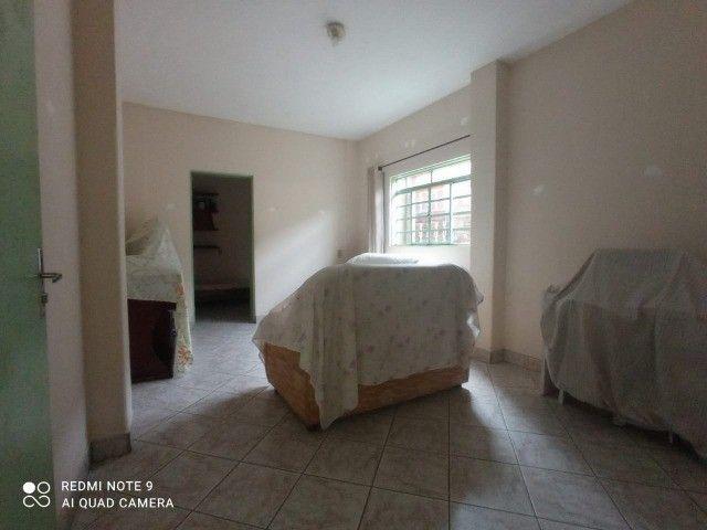 Imóvel Residencial / Comercial com 287 m² e 5 quartos em Goiá - Goiânia - valor 299 mil  - Foto 8