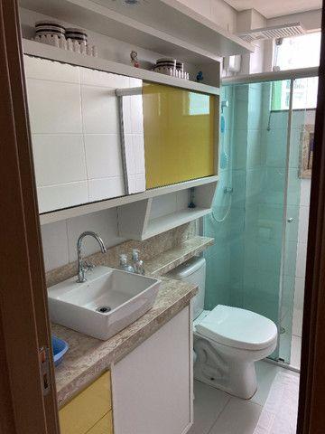 Apartamento mobiliado Residencial La Reserve - Foto 11
