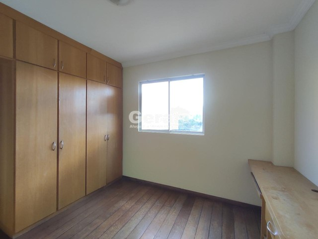 Apartamento para aluguel, 3 quartos, 1 suíte, 1 vaga, Porto Velho - Divinópolis/MG - Foto 5