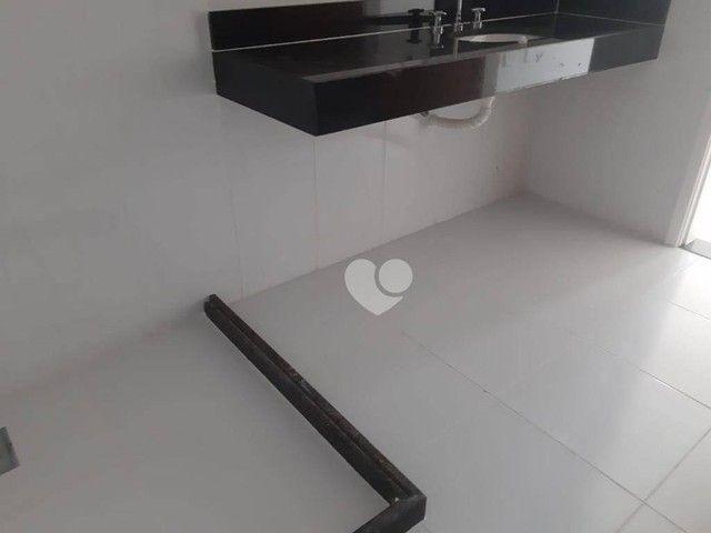 Cobertura com 3 dormitórios à venda, 185 m² por R$ 1.290.000,00 - Recreio dos Bandeirantes - Foto 17