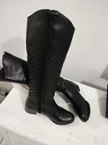 Vendo bolsas e calçados..... - Foto 3