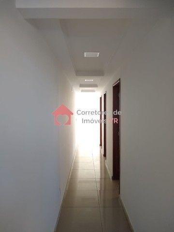Apartamento amplo, 3 dormitórios sendo 1 suíte a Venda! - Foto 5