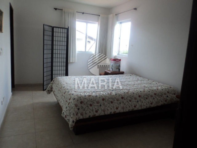 Casa em condomínio em Gravatá/PE! código: M29 - Foto 14