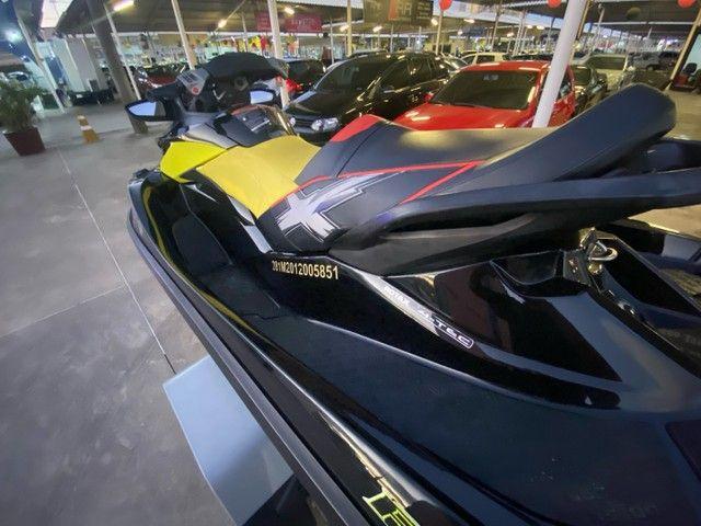 Jet Ski Seadoo RXT 260 2012 - Foto 10