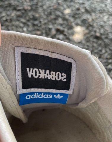 Adidas Sobakov original - Foto 5