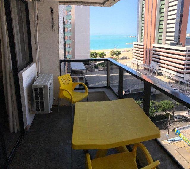 Apartamento no Meireles, Via Vennetto Flat - Foto 11