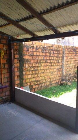 Alugo Casa 2Qts - Cond. Ilhas do Pará - Foto 8