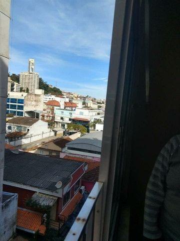 Apartamento á venda em São Lourenço MG - Foto 12