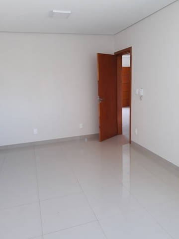 Apartamento luxo - Foto 7