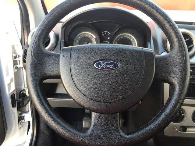FORD - Fiesta Hatch 1.0 Class - Foto 10
