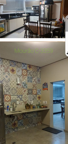 Duplex de altíssimo padrão 4 quartos, lazer, escritório. PN1  - Foto 8