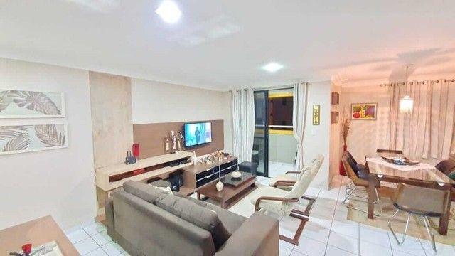Oportunidade de morar no Turu com 03 Quartos  77 m²  [JR040-TR53517]