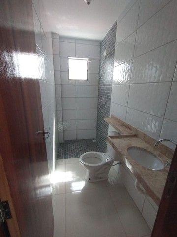 Apartamento à venda, 65 m² por R$ 190.000,00 - Cristo Redentor - João Pessoa/PB - Foto 15