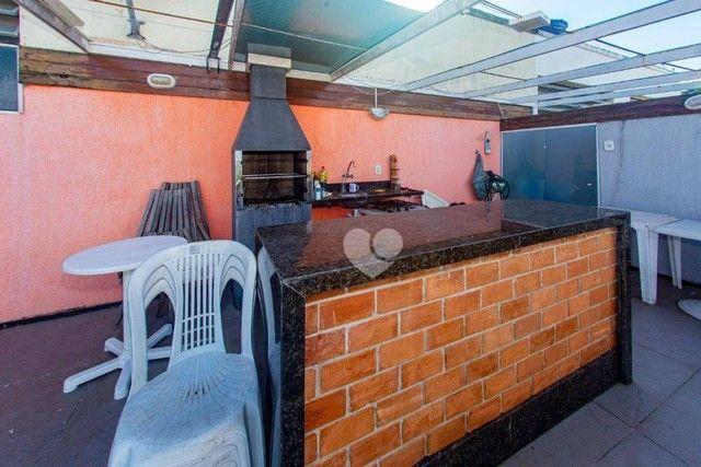 Cobertura com 4 dormitórios à venda, 150 m² por R$ 1.300.000,00 - Glória - Rio de Janeiro/ - Foto 11