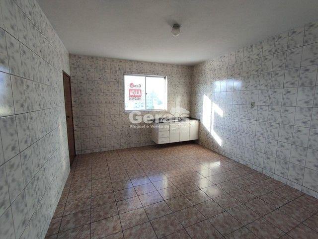 Apartamento para aluguel, 3 quartos, 1 vaga, CENTRO - Divinópolis/MG - Foto 7