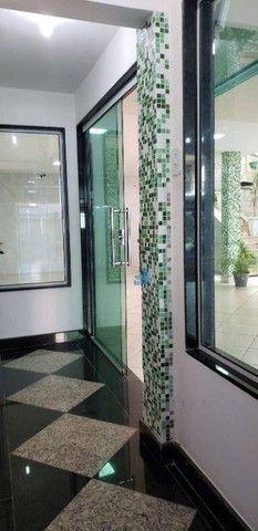Casa duplex com 4 quartos, 248 m² por R$ 850.000 - Maruípe - Vitória/ES - Foto 6