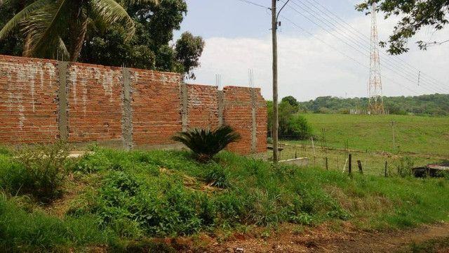 Chacara em mirandópolis vendo /troco leia anuncio - Foto 13