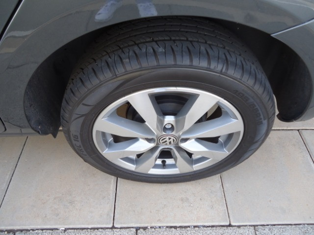 Volkswagen Gol 2013/2013 - Foto 13
