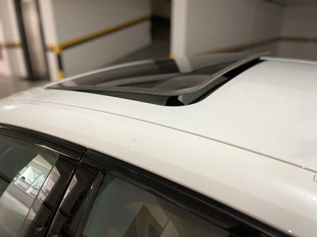BMW 320 Kit M - Foto 7