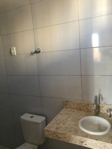 Apartamento Para Alugar Bancarios  - Foto 5