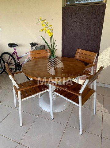 Casa à venda dentro de condomínio em Gravatá/PE! código:4067 - Foto 3