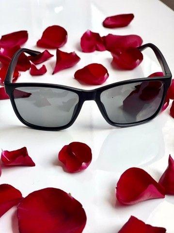 óculos de sol e armações a partir de $ 129,00 - Foto 2