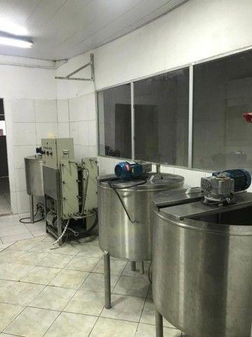 Casa para alugar com 5 dormitórios em Cidade nova, Manaus cod:CA0193 - Foto 16