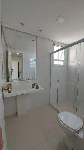 Greenville Ludco - 134 m² - 3 Suítes - Vista Mar - Nascente - Porteira Fechada - 2 Vagas - - Foto 15