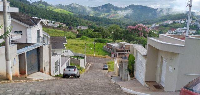 Casa Maravilhosa no Bem me Quer - Foto 8