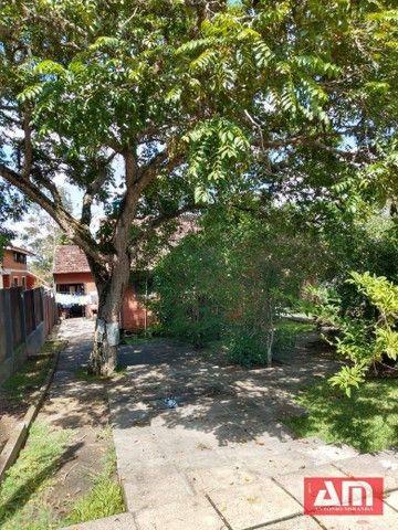 Oportunidade, Casa com 5 dormitórios à venda, 300 m² por R$ 350.000 - Gravatá/PE - Foto 12