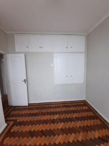 Casa Duplex em condomínio no centro da Portuguesa! - Foto 11