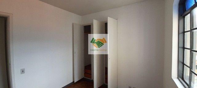 Excelente apartamento com 3 quartos e suíte á venda no bairro Serra em BH - Foto 3
