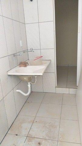 Condominio Altos do Moinho R$ 390.000,00 imóvel  19 - Foto 14