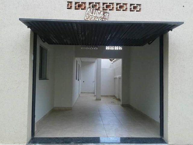 Aluga-se Casa de 3 quartos - Foto 2