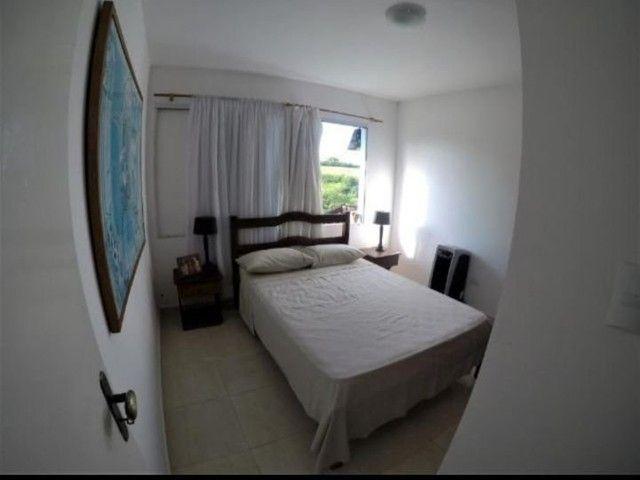 Excelente casa em Chã Grande para venda - Foto 8