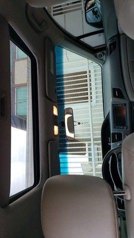 HONDA CIVIC EXR2.0 - Foto 3