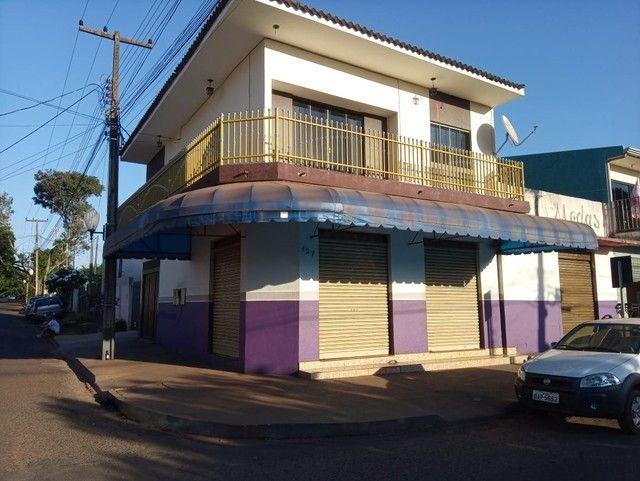 Vendo Sobrado - Foto 3