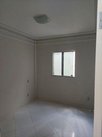Apartamento mobiliado 2/4 com suíte 3° andar - Foto 6